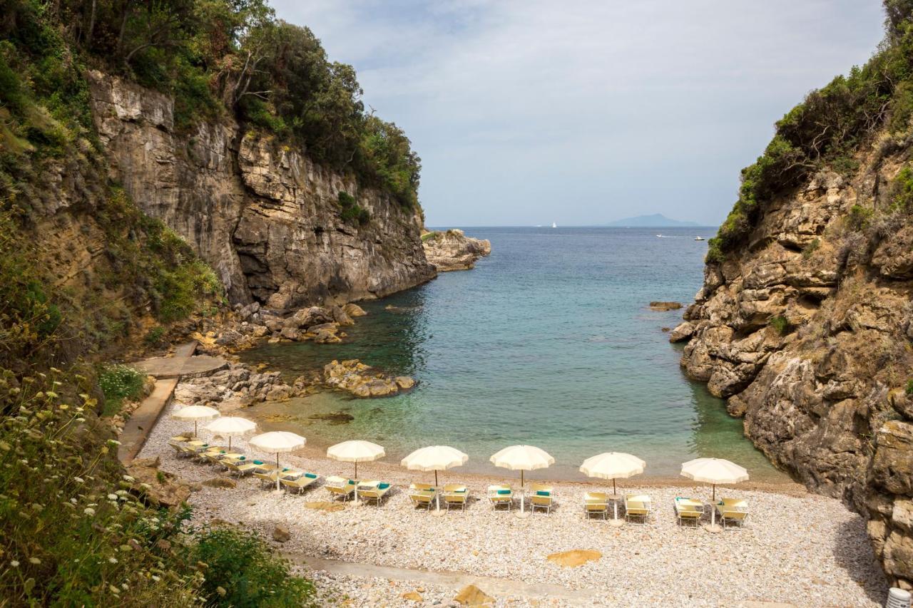 Relais Regina Giovanna, Sorrento – Updated 20 Prices