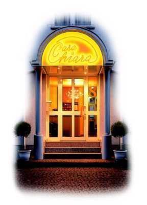 Hotel Casa Chiara - Laterooms