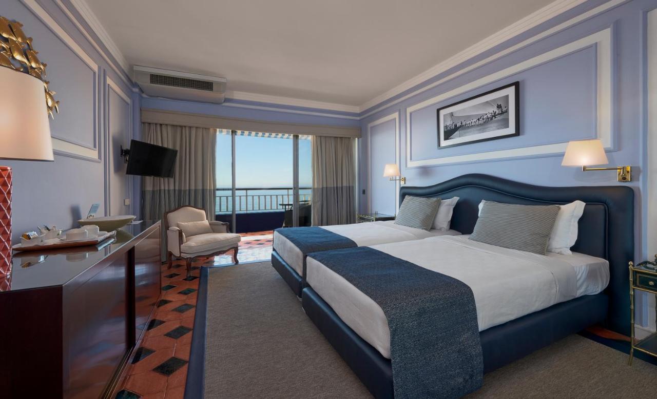 Algarve Casino Hotel - Laterooms