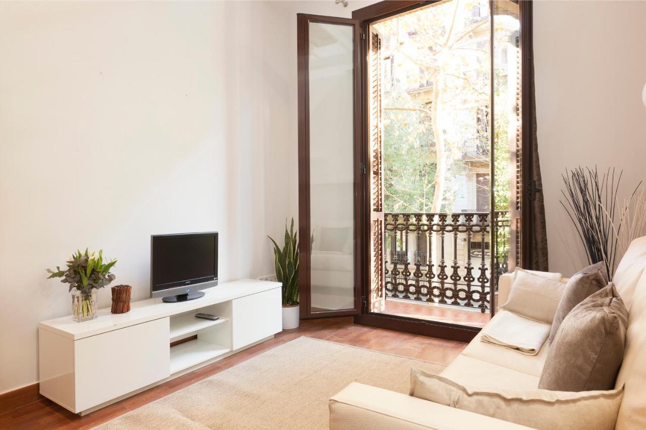 Easy Sleep Gaudi Terrace - Laterooms