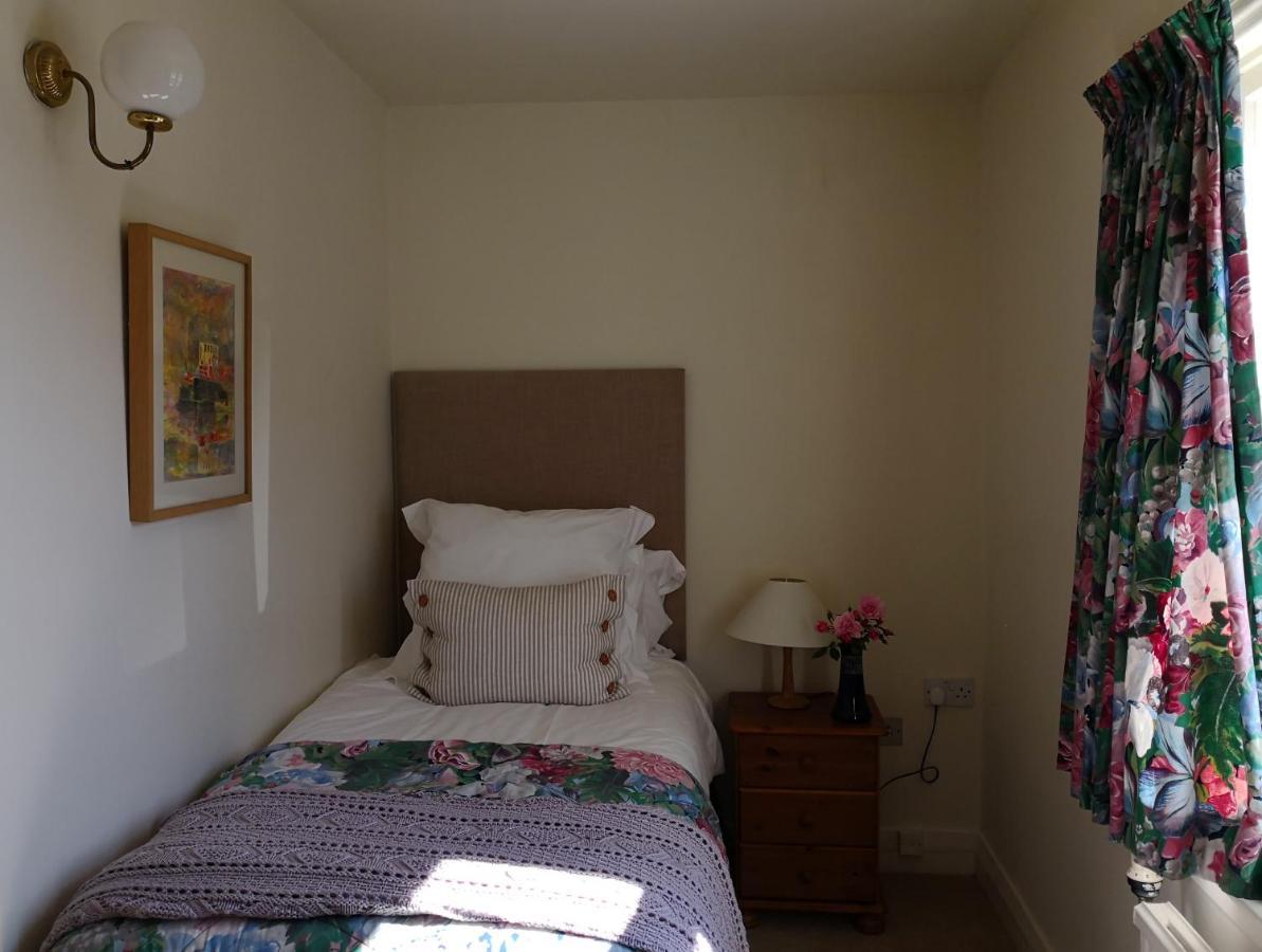 Crinan Hotel - Laterooms