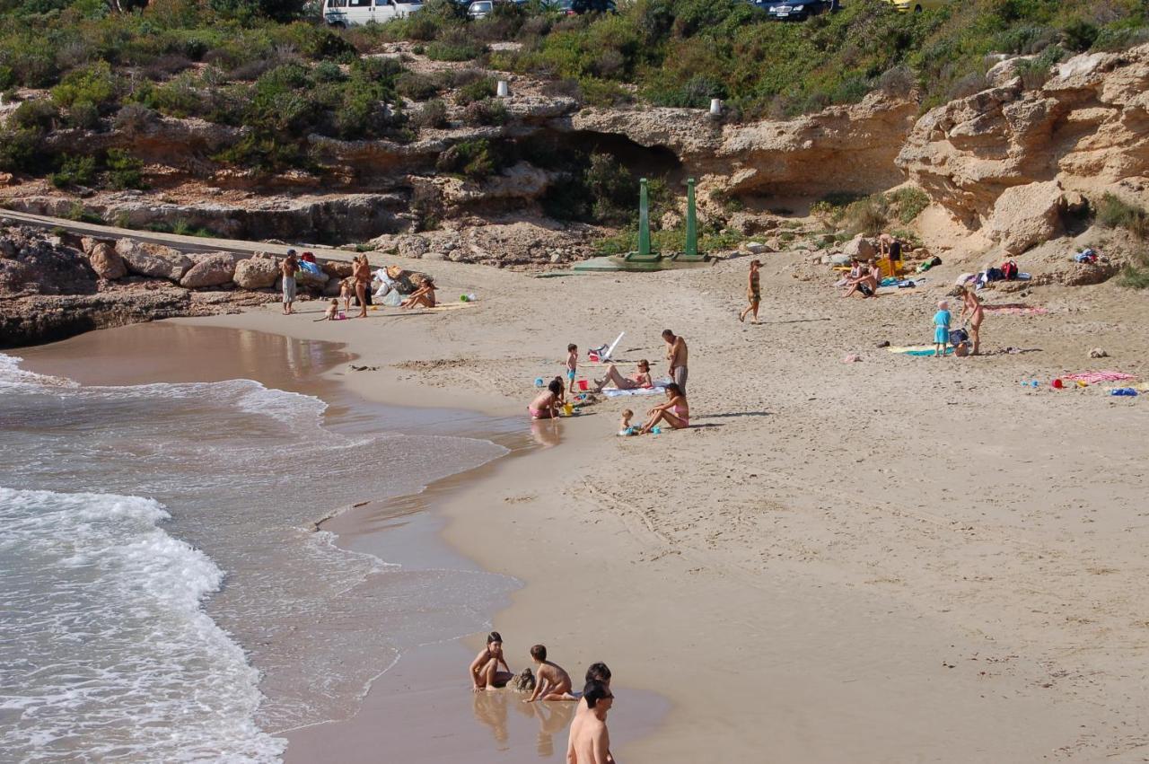 Riviera - Laterooms