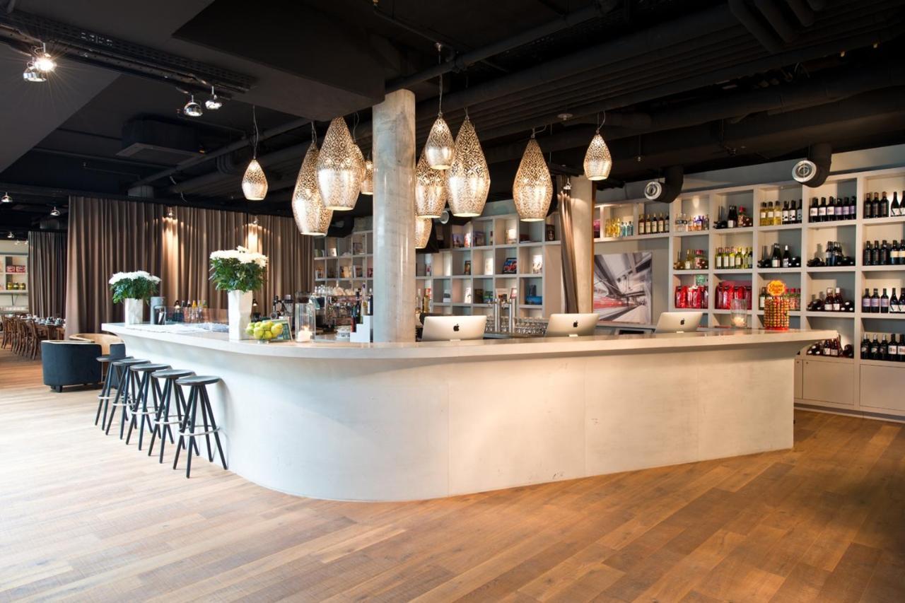 Boutique Hotel I31 Berlin Mitte Berlin Updated 2021 Prices
