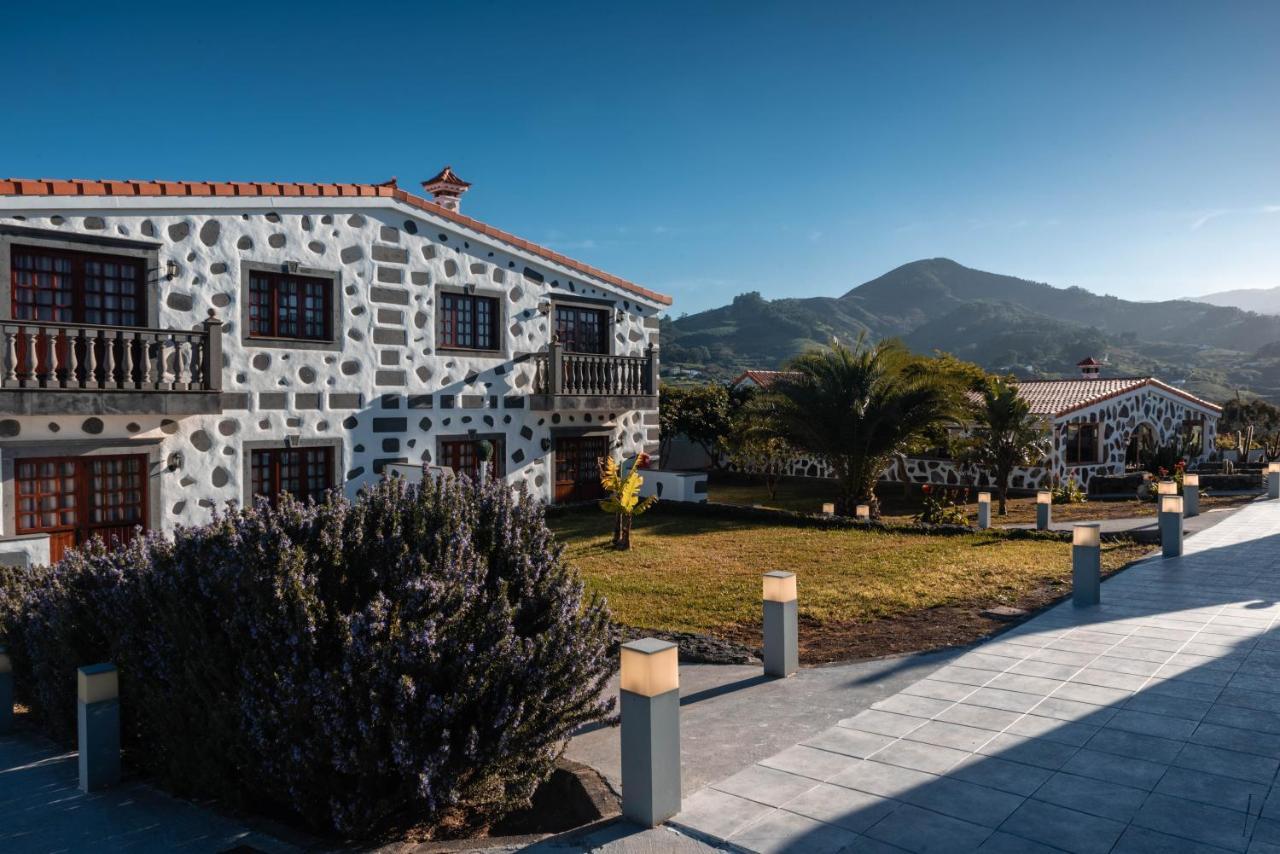 Hotel Melva Suite - Laterooms
