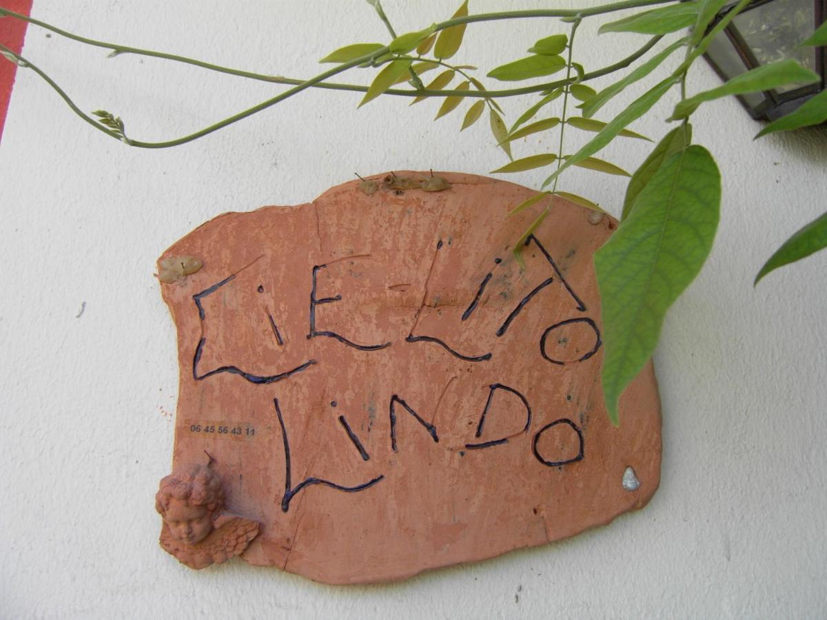Cielito Lindo - Laterooms