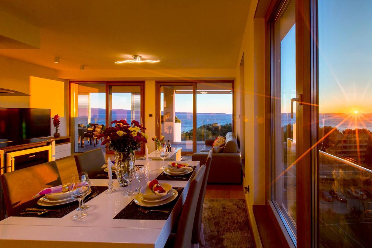 Bel Etage Amora Luxury Seaview Apartment With Pool Split Updated 2021 Prices