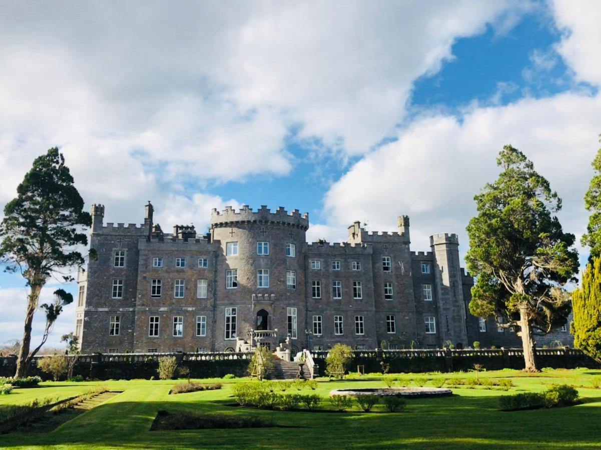 Markree Castle - Laterooms