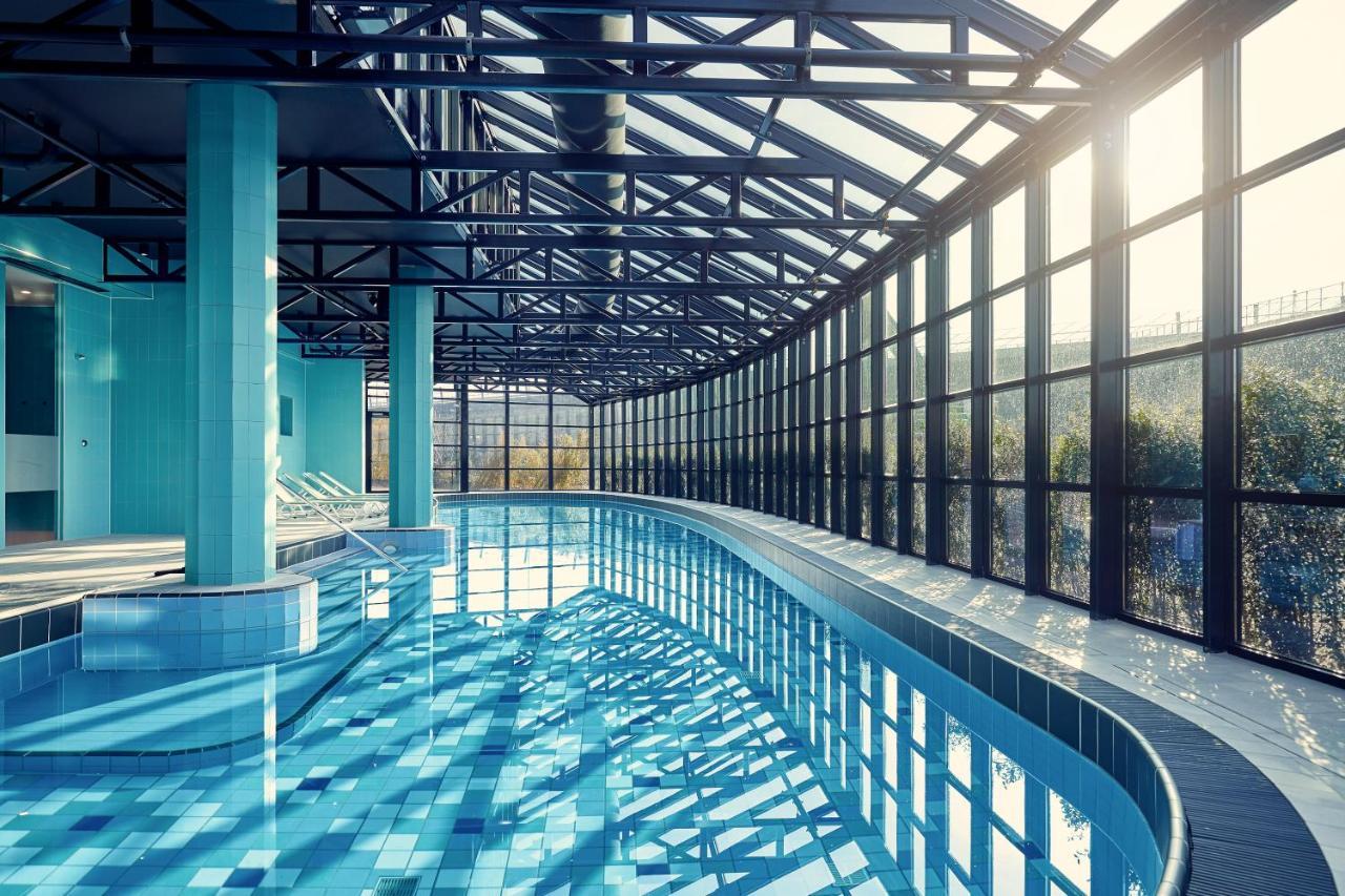 hotels-met-zwembad