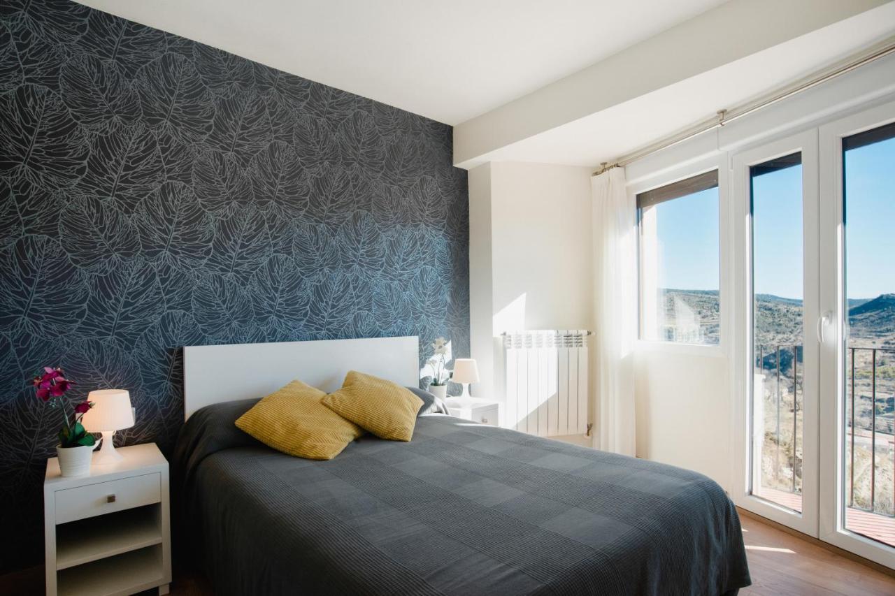Hotel el Cid - Laterooms