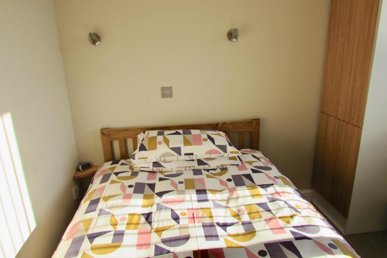 Westward Bed & Breakfast - Laterooms