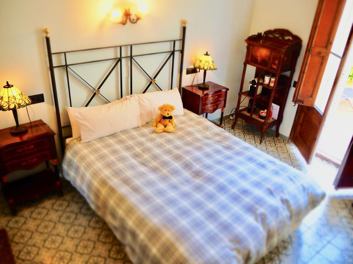 Hotel Liberty - Laterooms