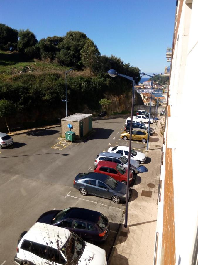 FUERTE Marbella - Laterooms