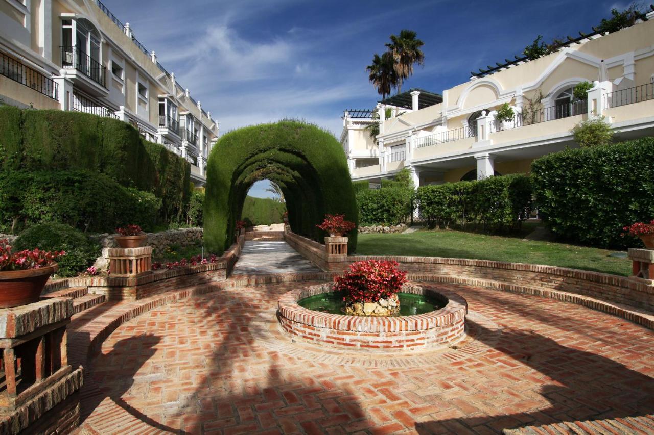 Aloha Gardens - Laterooms