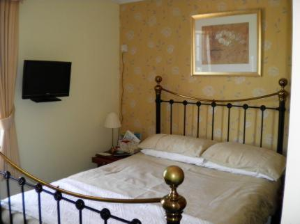 Fieldend Guest House - Laterooms