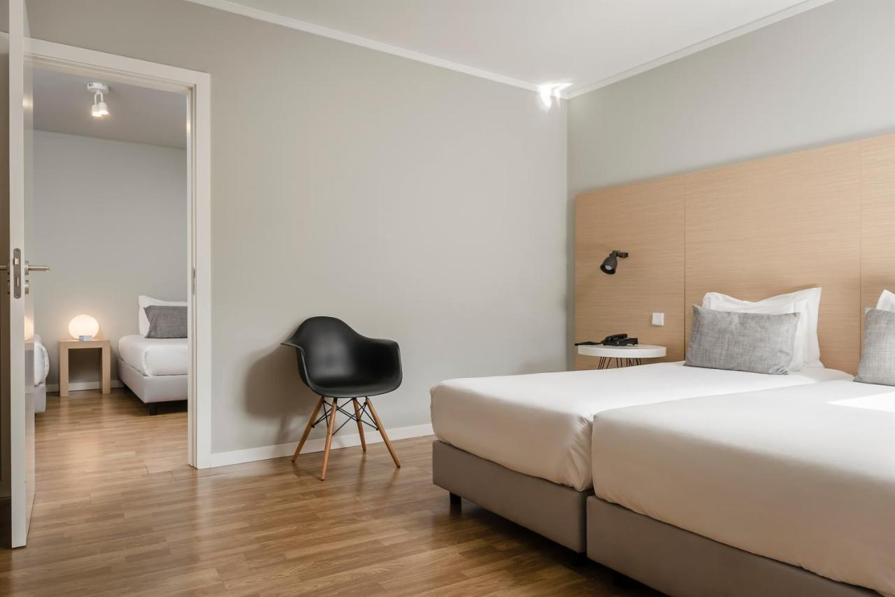 ClipHotel - Laterooms