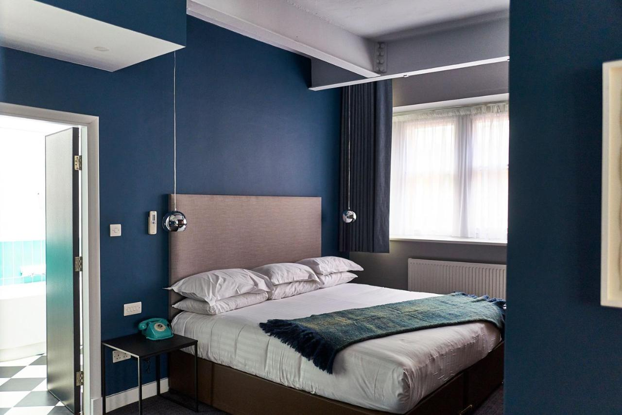 ABode Manchester - Laterooms