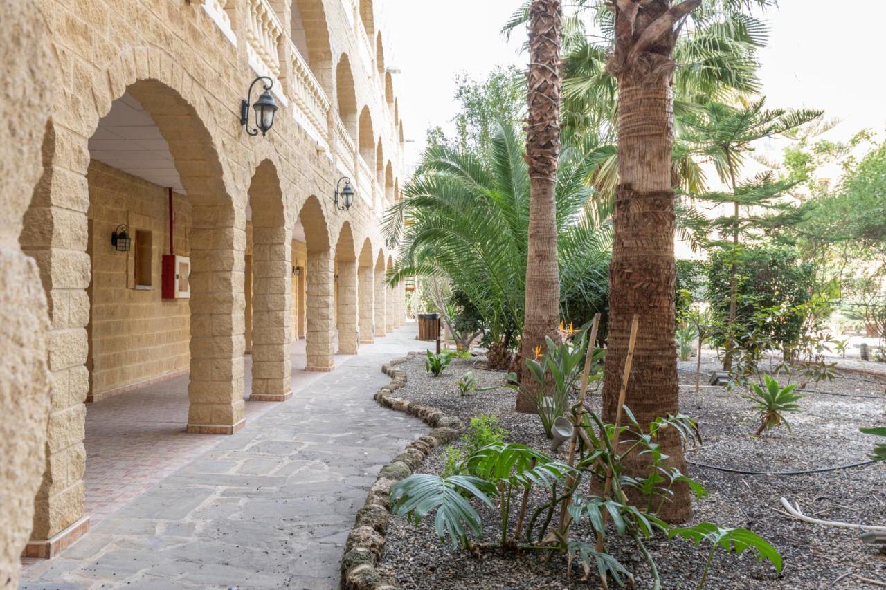 Hotel Plaza del Castillo - Laterooms
