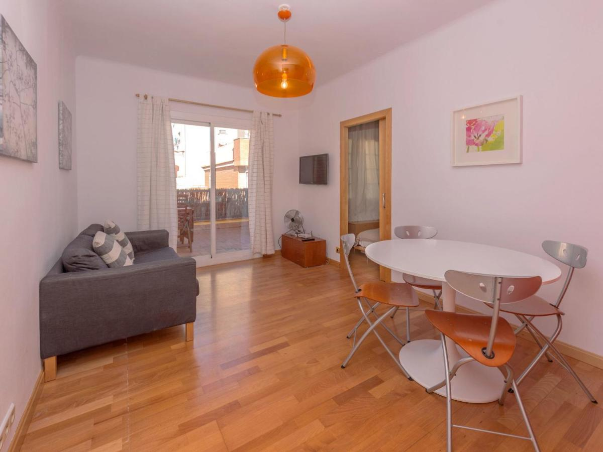 castro Exclusive Residences SPA Sagrada Familia - Laterooms