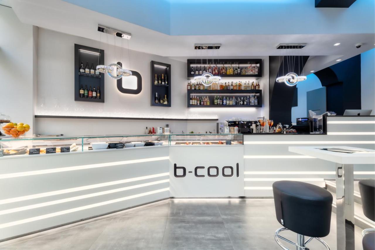 The One Boutique Hotel Spa Rom Aktualisierte Preise Fur 2021