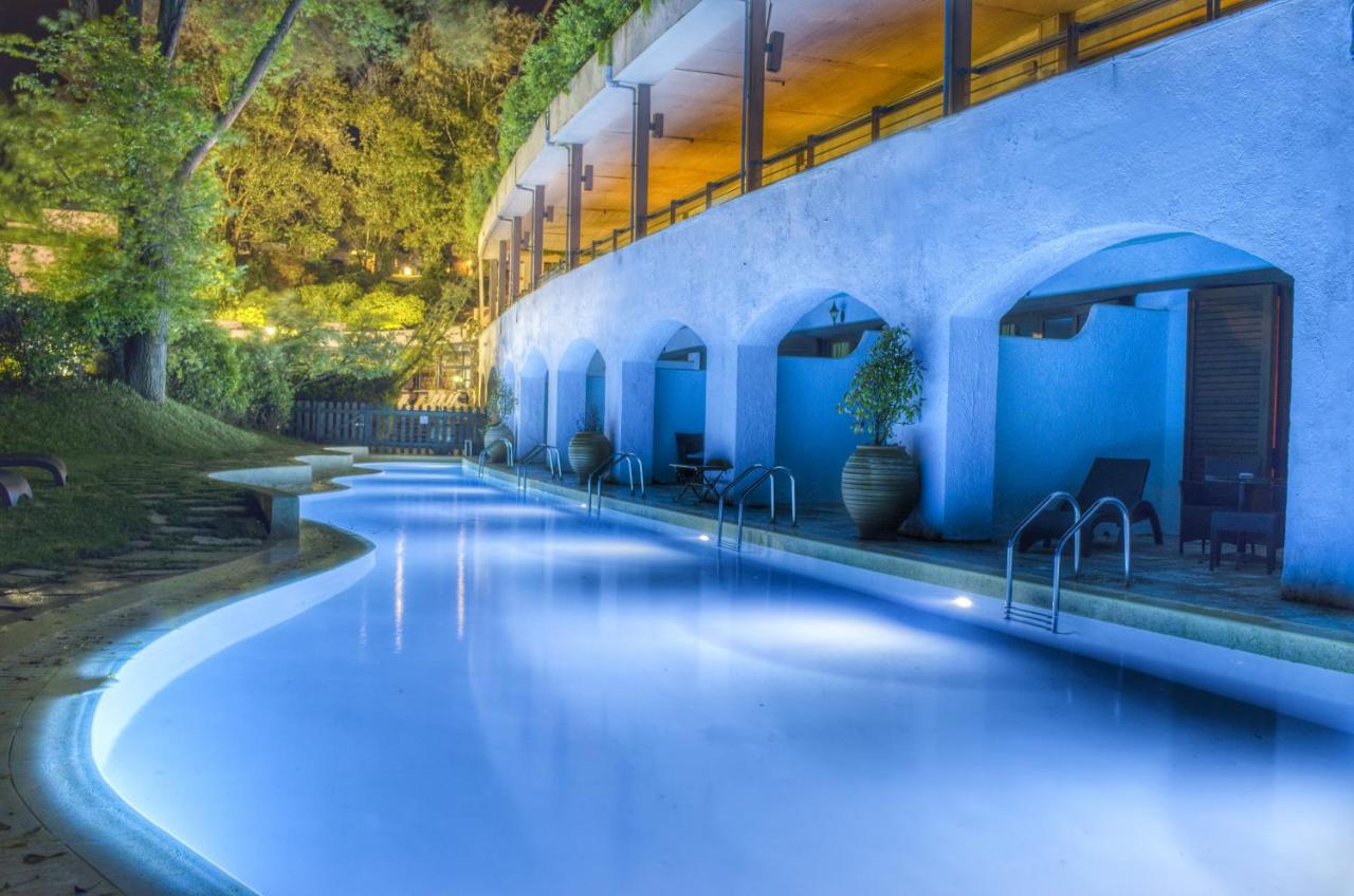 Corfu Holiday Palace - Laterooms