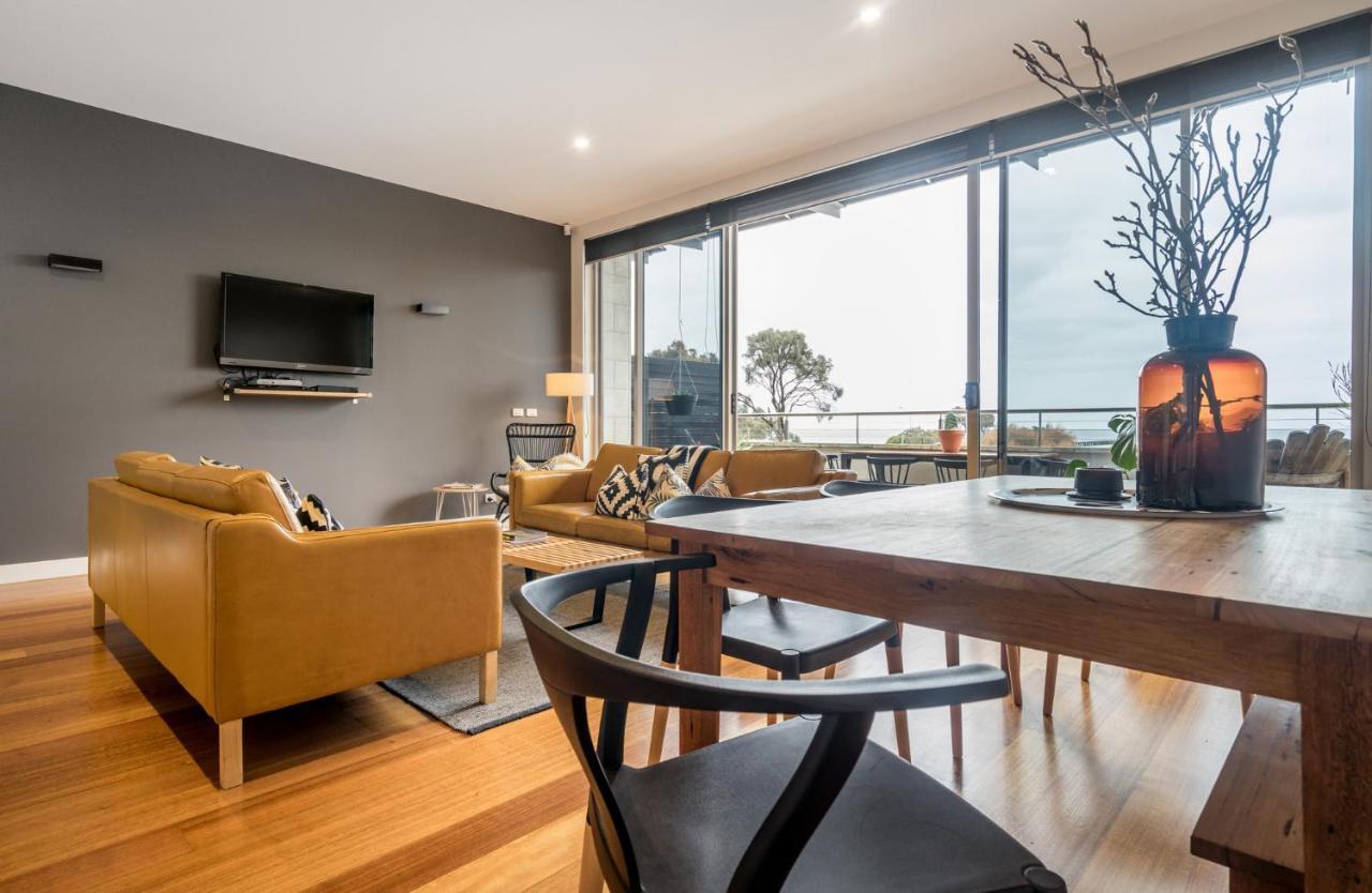 Aquabelle Apartments - Laterooms