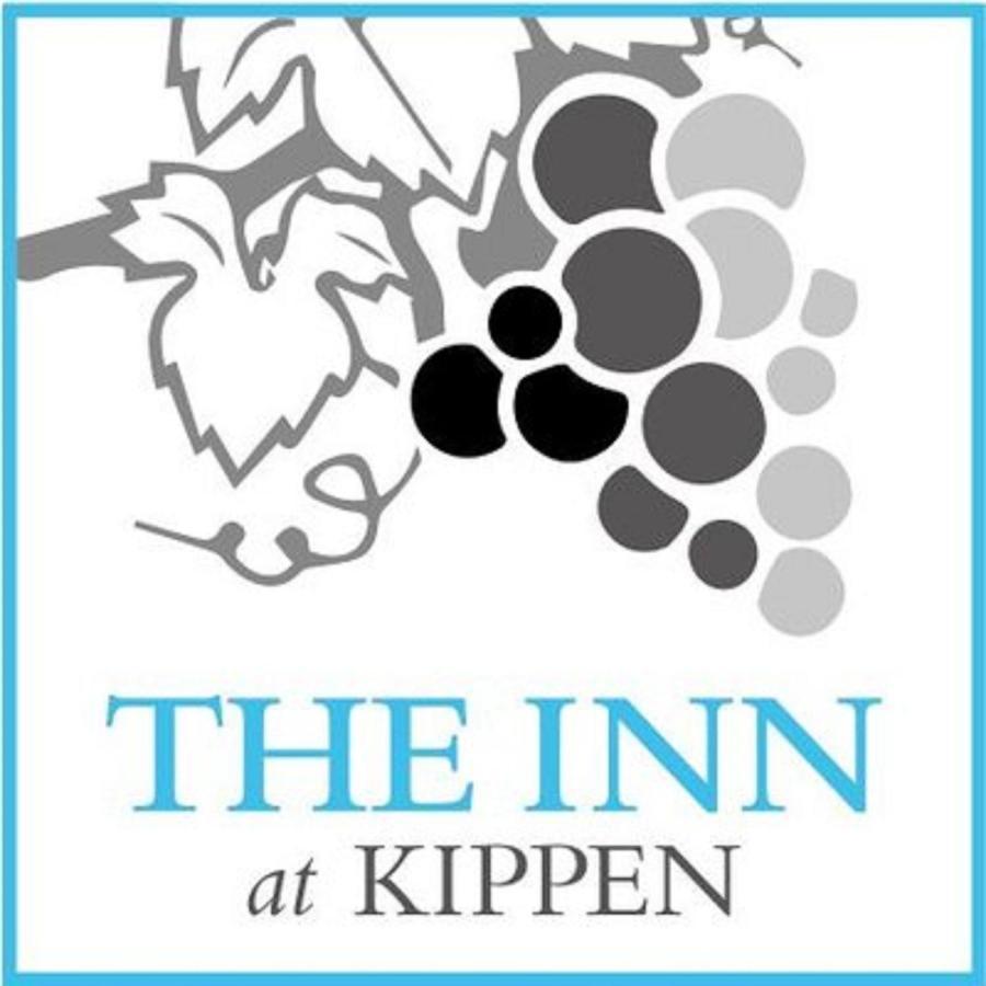 The Inn at Kippen - Laterooms