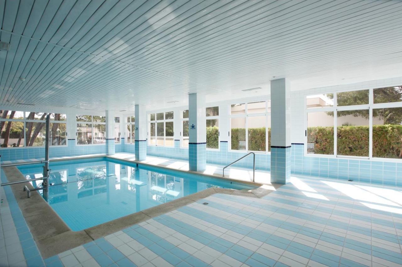 Hotel Oleander - Laterooms
