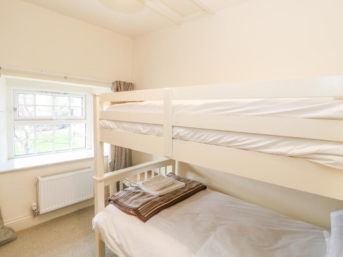 Prospect House - Laterooms