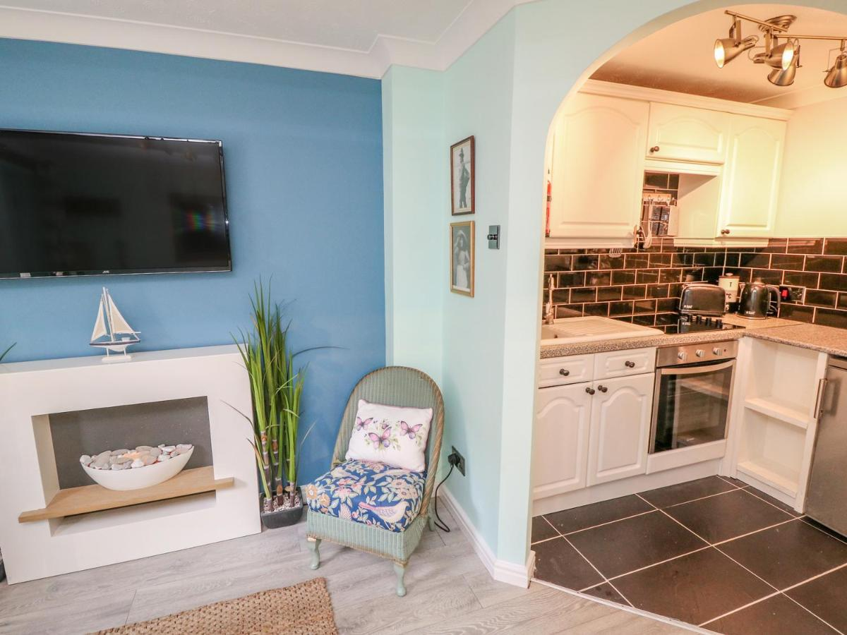 Dunsley Hall Country House Hotel - Whitby - Laterooms