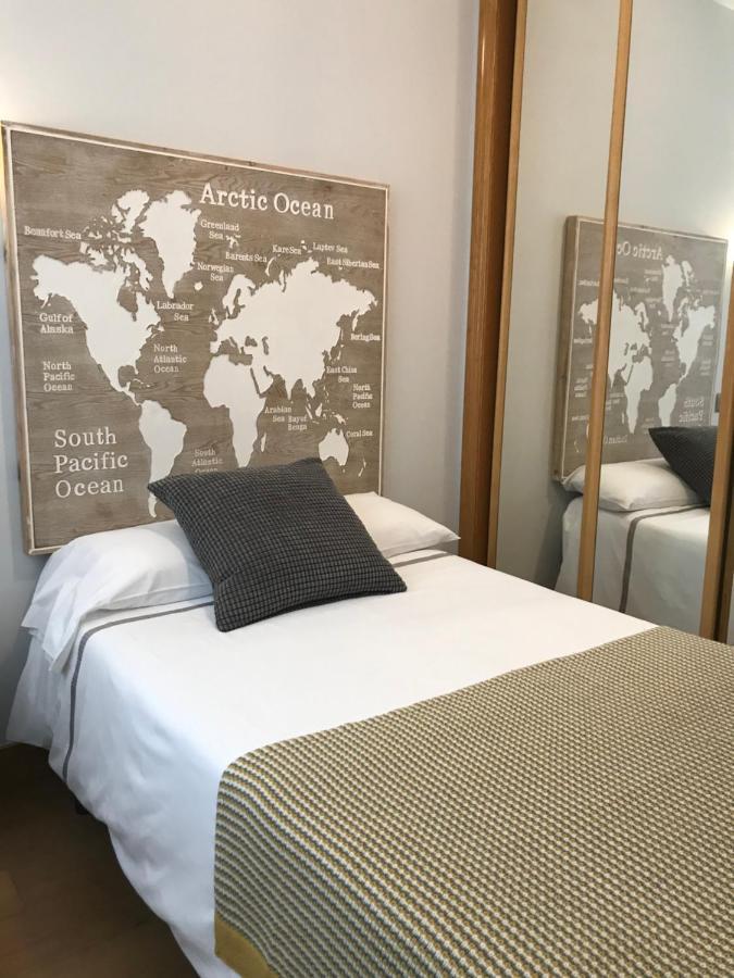 Hotel Costa Verde - Laterooms