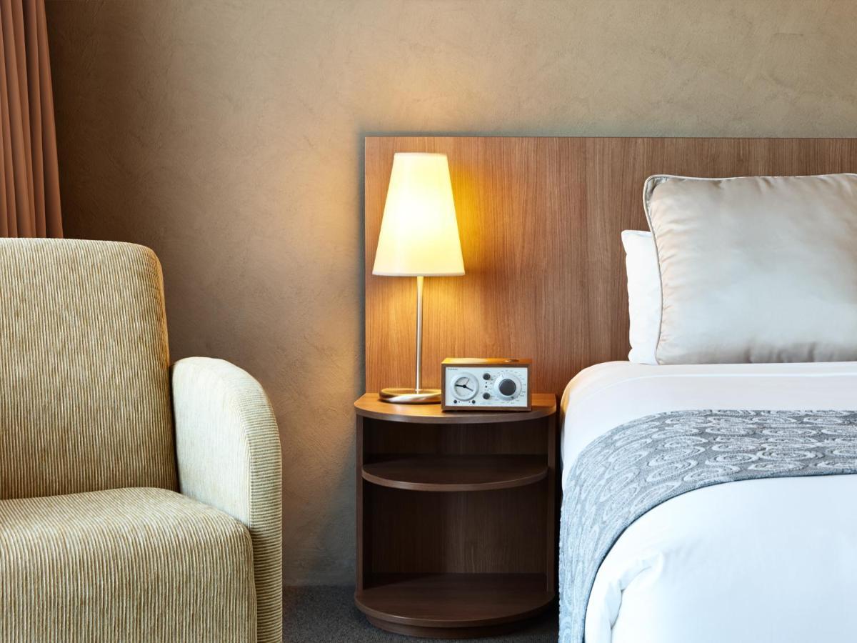 Hotel Urban St Leonards - Laterooms