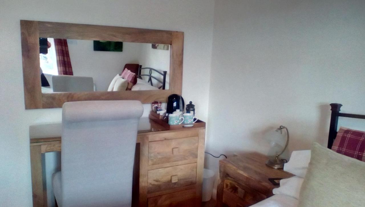 The Lincolnshire Poacher Inn - Laterooms