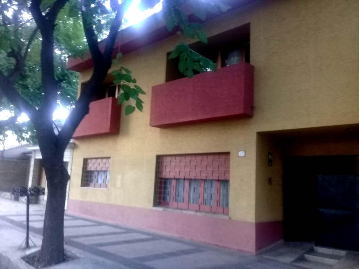 Amplio Departamento Familiar en San José, Mendoza – Updated 2021 Prices