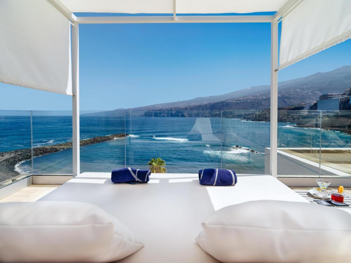 H10 Tenerife Playa - Laterooms