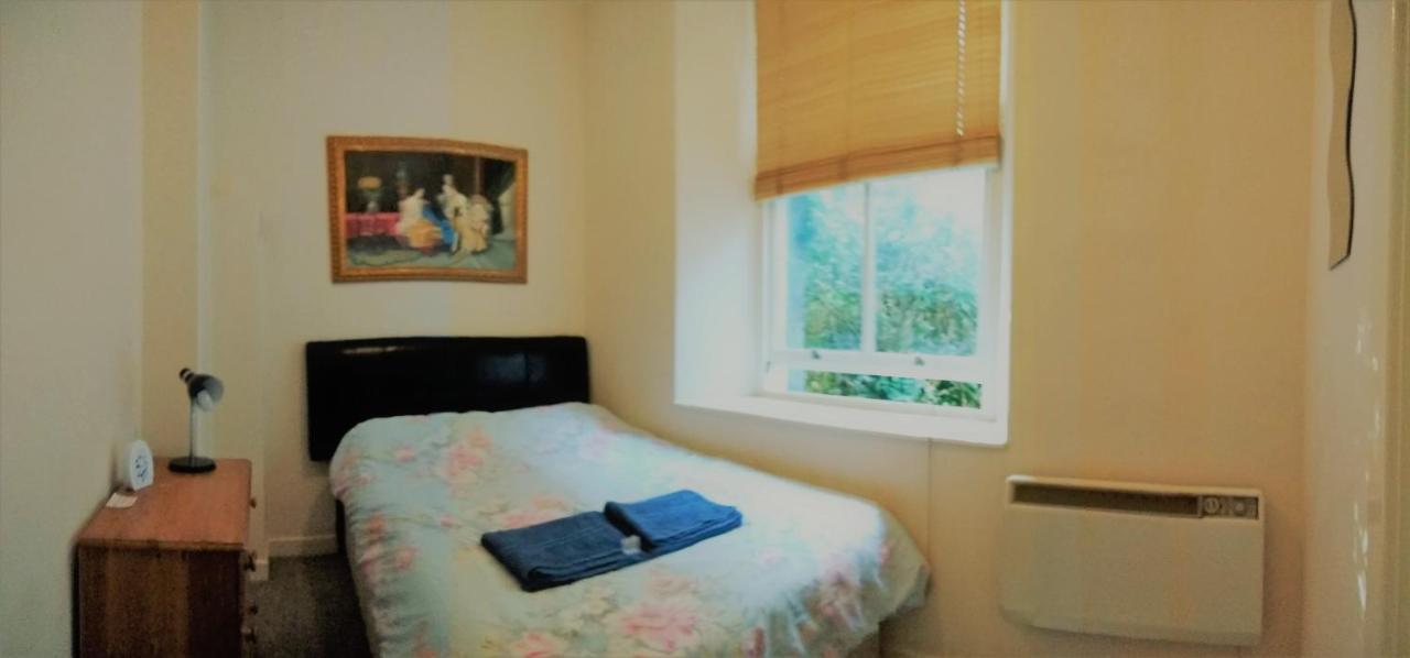 Hotel du Vin & Bistro Edinburgh - Laterooms