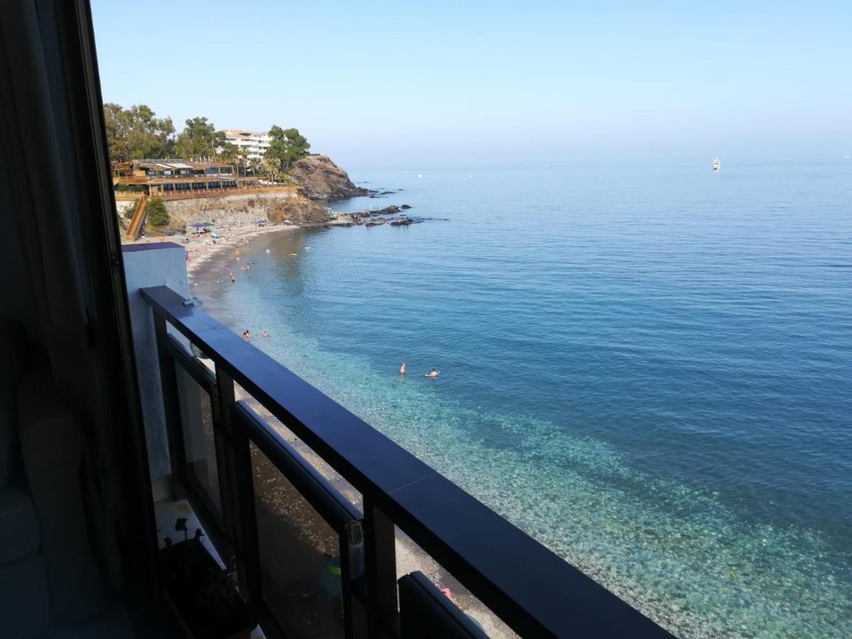 Benalmadena Playa Good Places - Laterooms