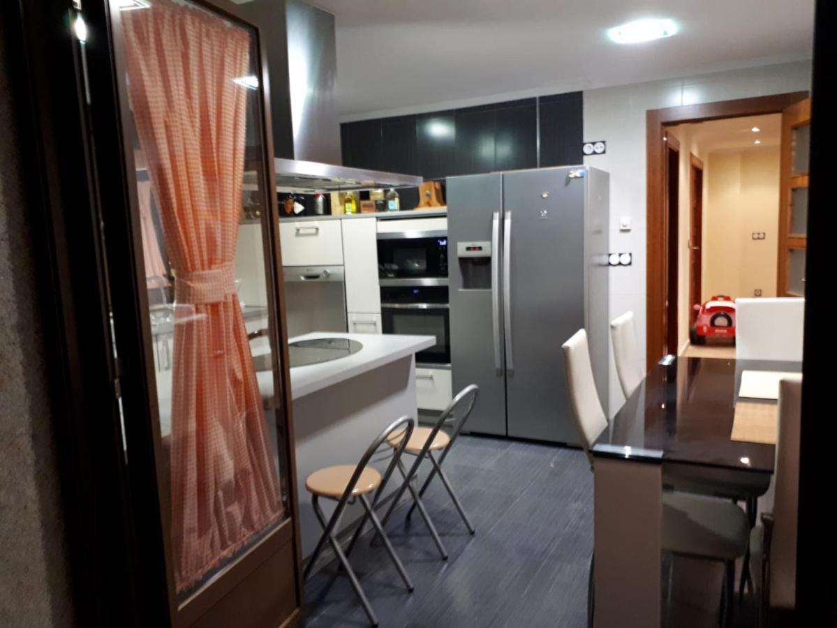 Villa Miranda - Laterooms