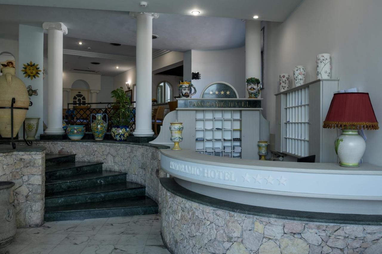 Giardini naxos hotels - Hotel Sporting Baia, Giardini Naxos - Értékelések