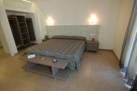 Resort Sitges Apartment - Laterooms