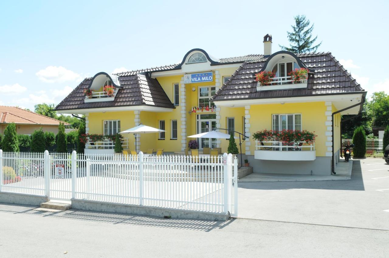 Anunturi erotice Tighina Moldova