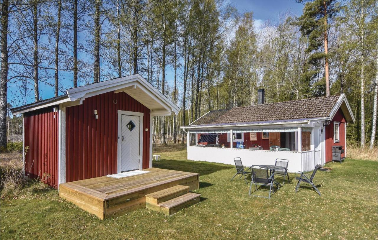 Hustillverkare Trivselhus – Bygga nytt hus & villa