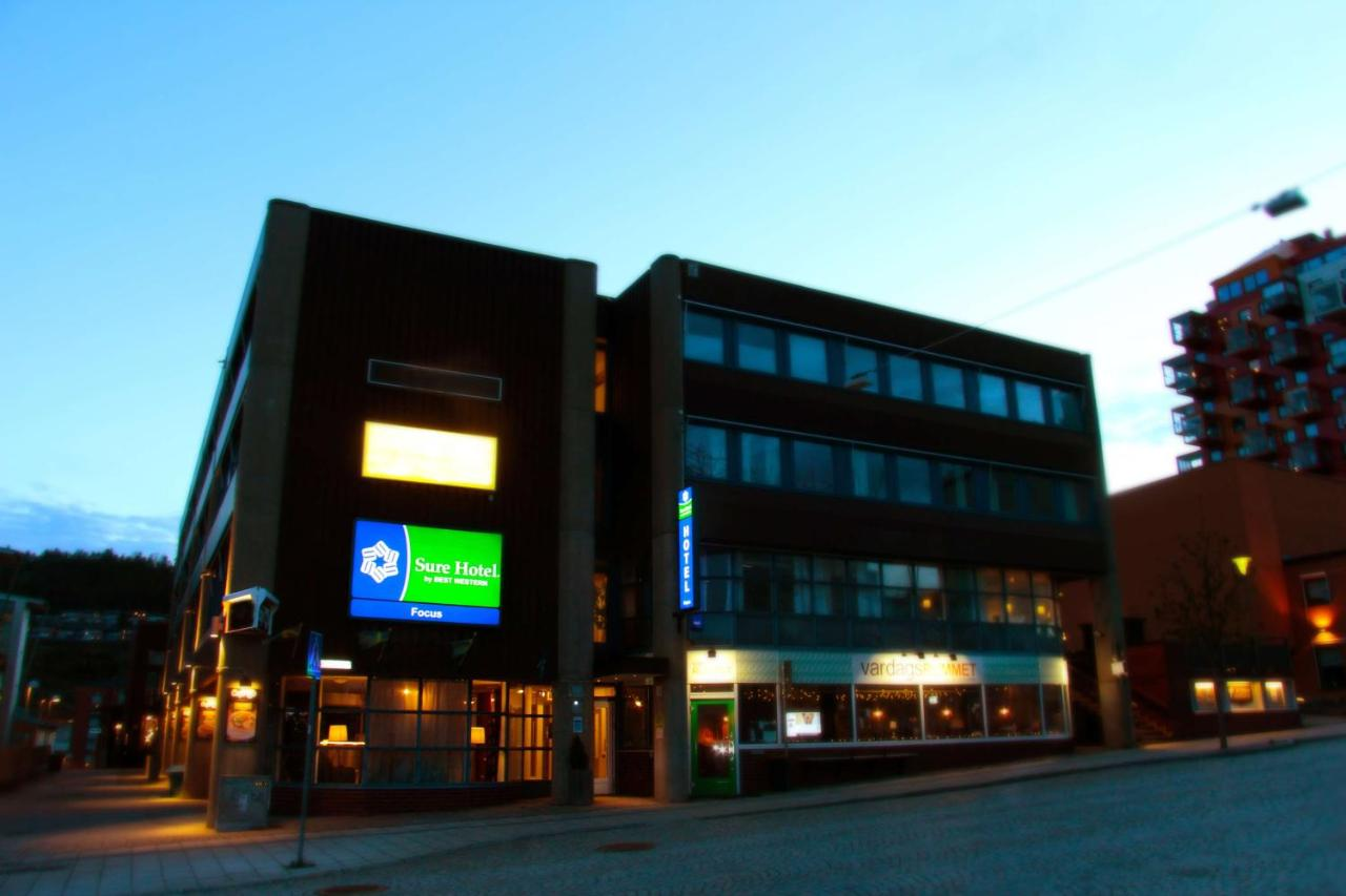 Hem   Samhall - Sveriges viktigaste företag
