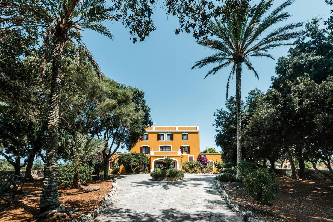 Hotel Rural Sant Ignasi - Laterooms