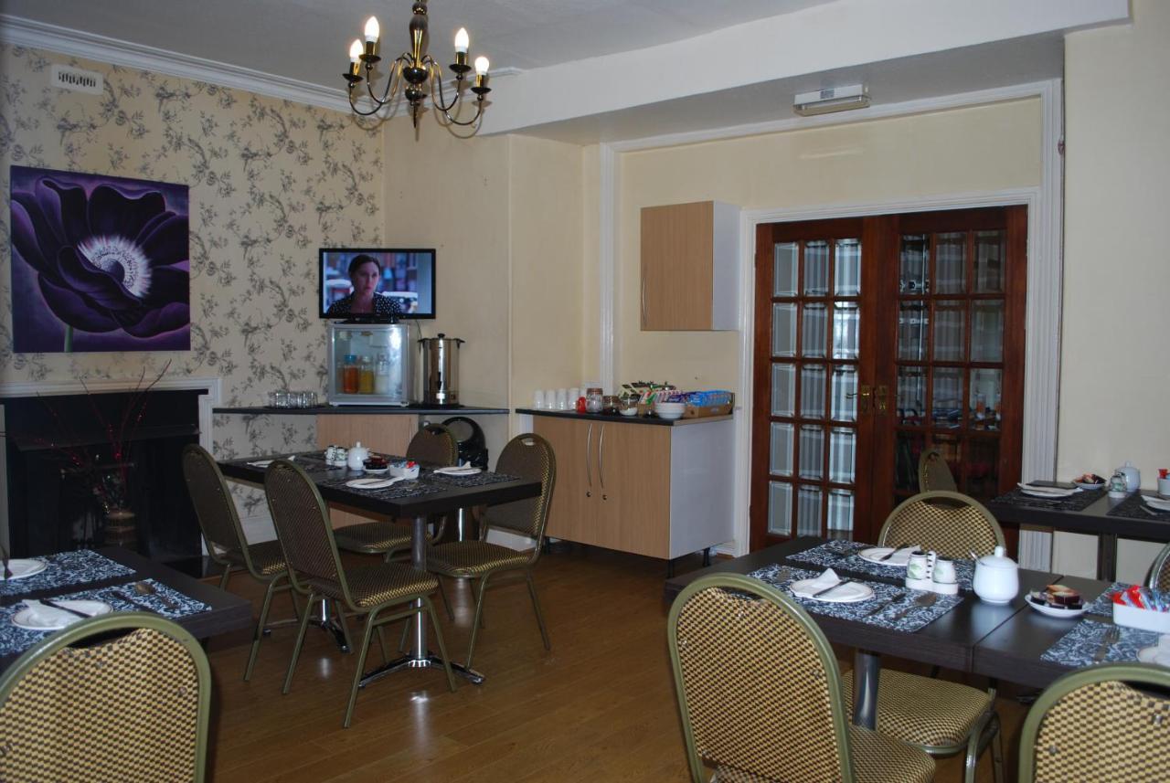Madeira Hotel - Laterooms