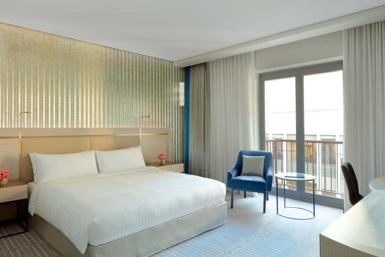 Radisson Blu Plaza Hotel Sydney - Laterooms