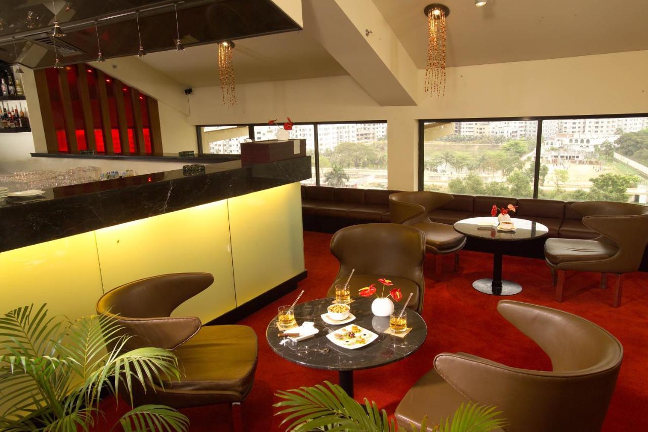 Cabin in dhaka restaurant private 5 Restaurants