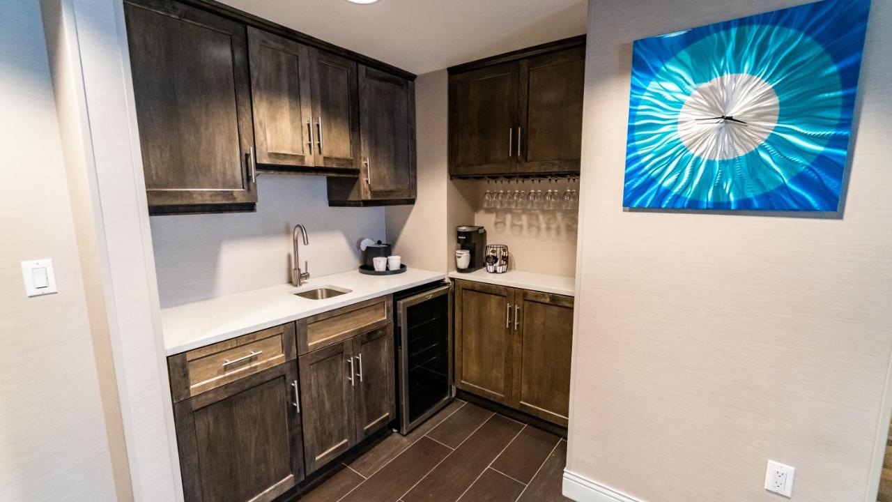 Hampton Inn Carlstadt-At The Meadowlands - Laterooms