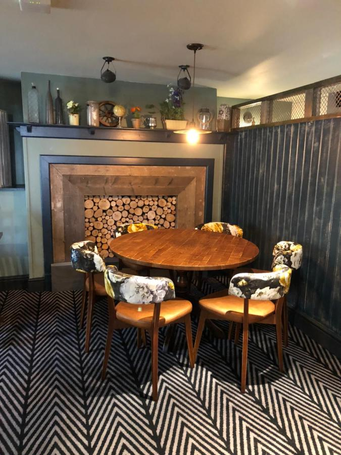 Green Lodge Hotel by Marstons Inns - Laterooms
