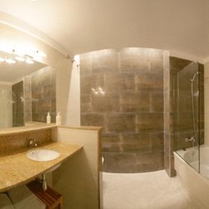 Girona Apartments - Laterooms