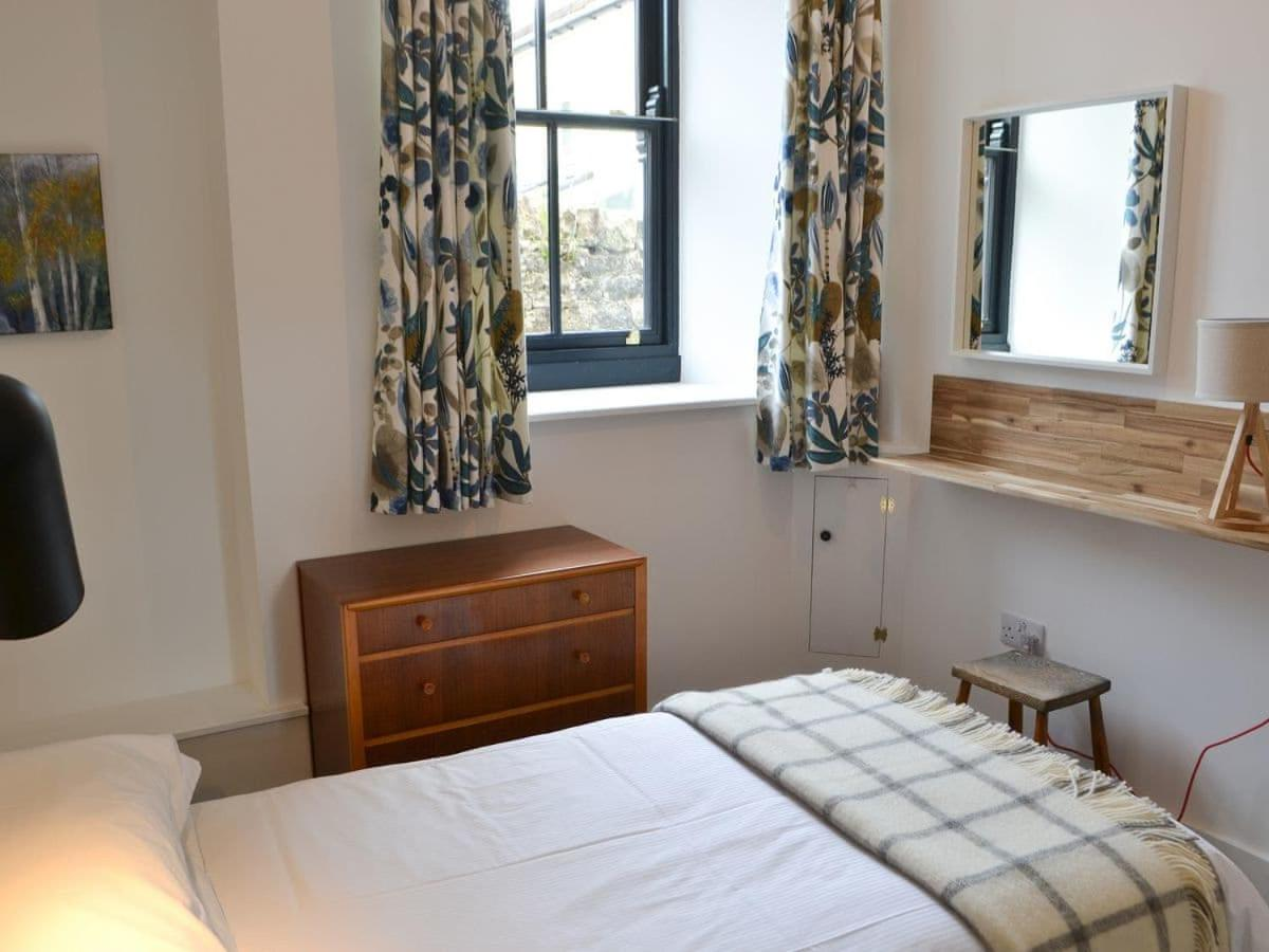 The Orchard House - Laterooms